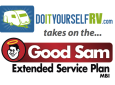 Good Sam Extended Service Plan a Good Investment?