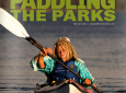 national parks traveler paddling guide