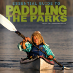 Everything You Need to Know About National Parks Traveler