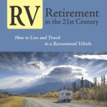 Have You Considered an RV Retirement? This eBook Will Help You Turn Your RV Retirement Dream Into Reality