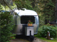 size matters airstream