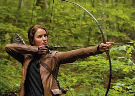 the-hunger-games-survival-quiz-main