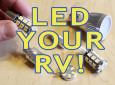 LED-your-RV