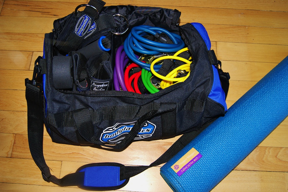 Resistance-Bands-Duffel-Bag-Kit-Bodylastics-Fit-RV1