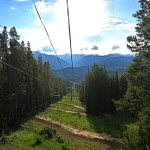Plan a Perfect Weekend RV Trip to Crested Butte, Colorado