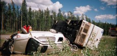 5 Scary Motorhome Accidents You'll Be Glad You Avoided