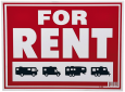 Tips for Renting a Truck Camper or Travel Trailer for Your Next RV Vacation