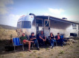 10 Things You'll Miss When You Start Full-time RVing