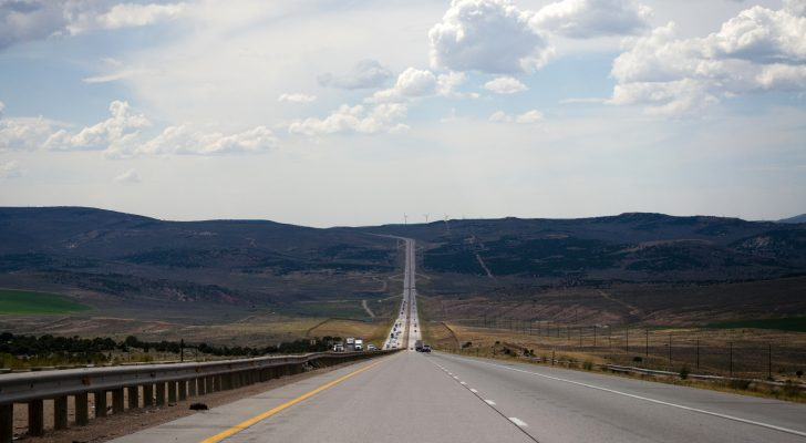 3 Reasons To Ditch The Interstate On Your Next Road Trip