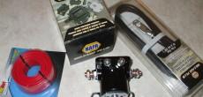 battery solenoid