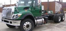 custom-motorhome-chassis