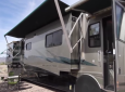 how to install an rv awning