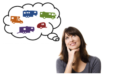 7 Dependable Tips to Avoid Buyer's Remorse and Get the RV You Really Want.