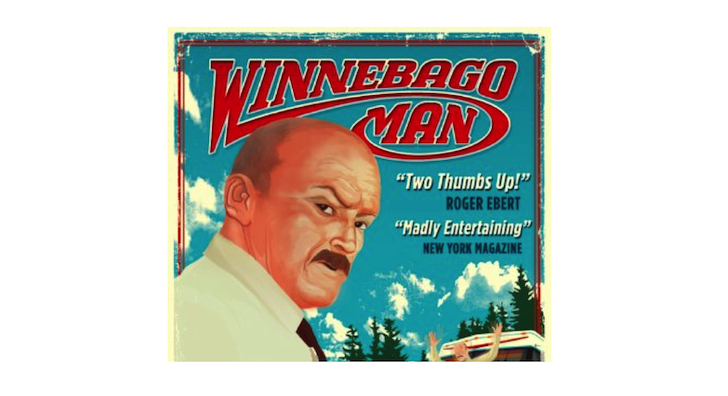 winnebago man big