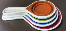 3 Space-Saving Collapsible Kitchen Products Ideal For RV Living.