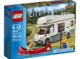 These RV LEGO Sets Are Sure To Delight Your Special LEGO-Lover.