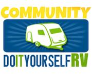 DoItYourselfRV Community