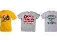 RV tee shirts