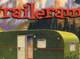 Trailerama book cover