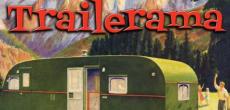 Trailerama book cover