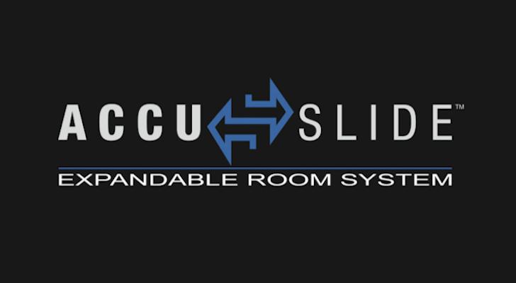 Accu-Slide system