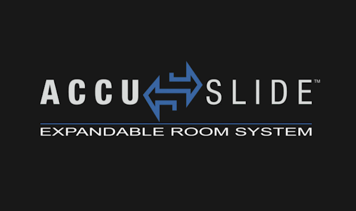 How To Adjust The Cables On An Accu-Slide Slide Out System
