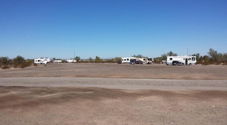 quartzsite singles Search mobile homes in quartzsite, az to find top manufactured homes in that perfect quartzsites mobile home park.