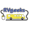 TheRVgeeks