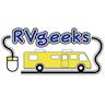 RVgeeks