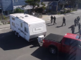 Watching This Man Back His Trailer Will Make You Want To Help
