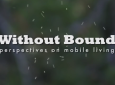 Without Bound movie
