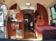 Inside-a-1968-Airstream-trailer-for-sale
