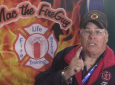 Mac McCoy the Fire Guy