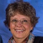 Sue Wachholz