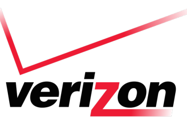 Former Millenicom Customers: Check Your Verizon Bill for 'Tech Coach' Charge