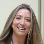 Stefany Adinaro