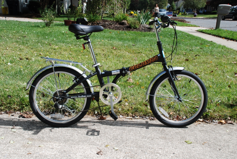 Columba-Folding-Bike-RV