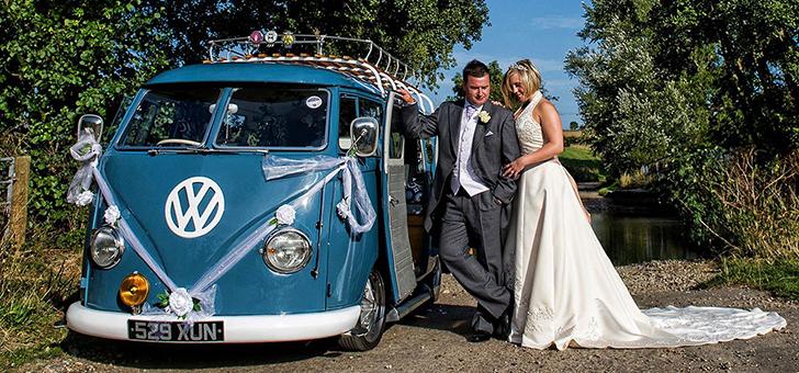 Groovy-Campers-wedding3