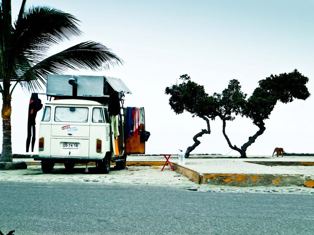 KombiLife-VW-Camping