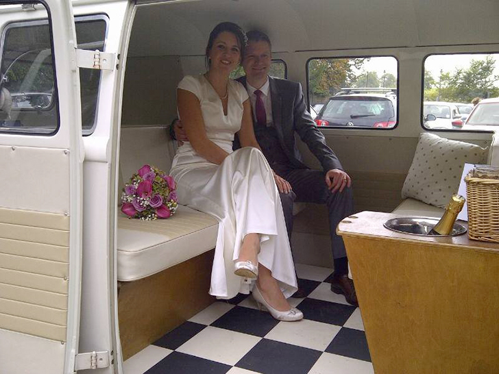 PearTree-Weddings-VWbus