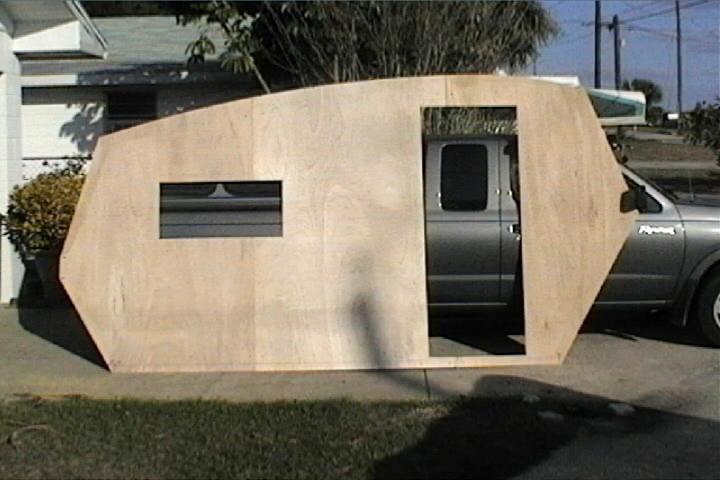 Squidget-Build-Camper