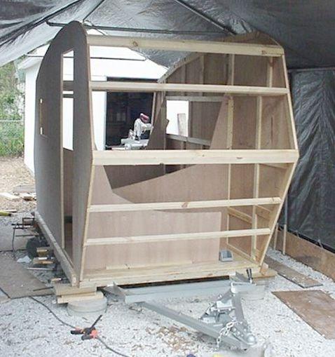 Squidget-Build-Camper2