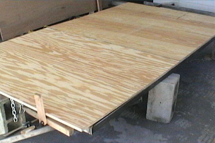 Squidget-Camper-Build-Floor