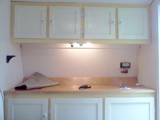 Squidget-Camper-Kitchen