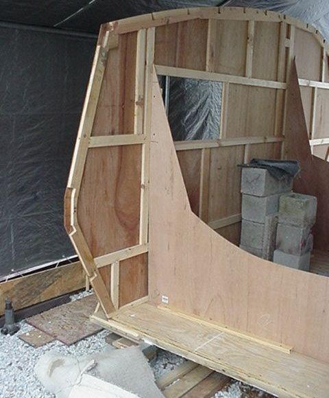 Squidget-Camper-Walls