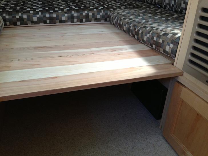 T@B-bed-slats-installed-mod