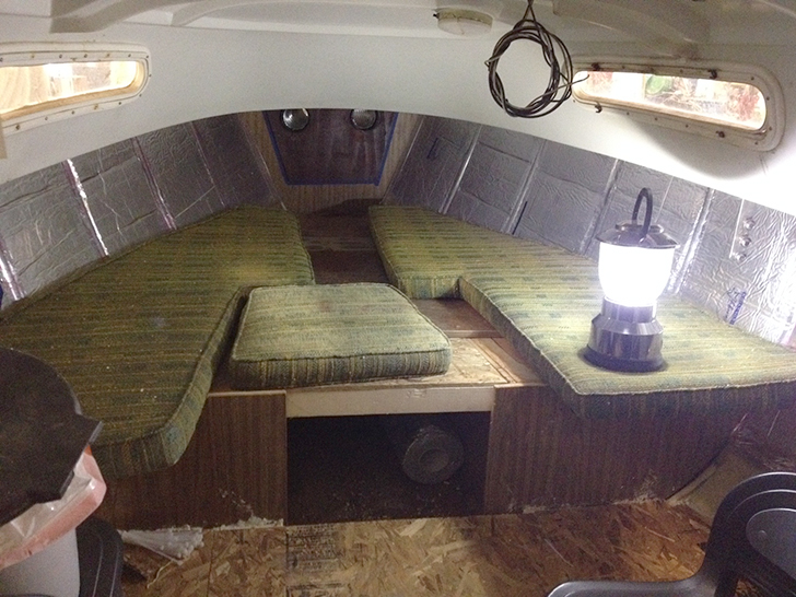 sailboat-RV-combo-BurningMan-bed
