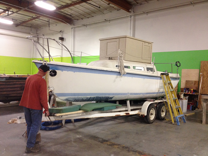 sailboat-RV-combo-BurningMan-generatorspace