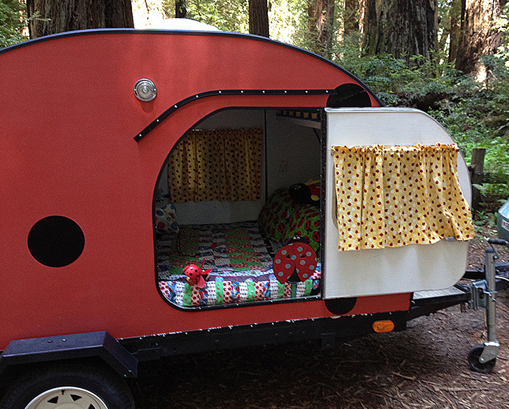 Ladybug-teadrop-trailer-LydiaMcElroy