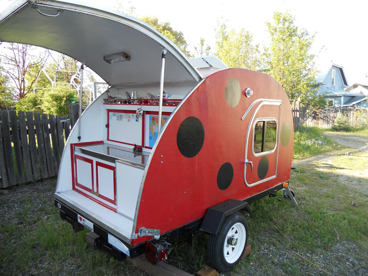 Ladybug-teadrop-trailer-LydiaMcElroy5